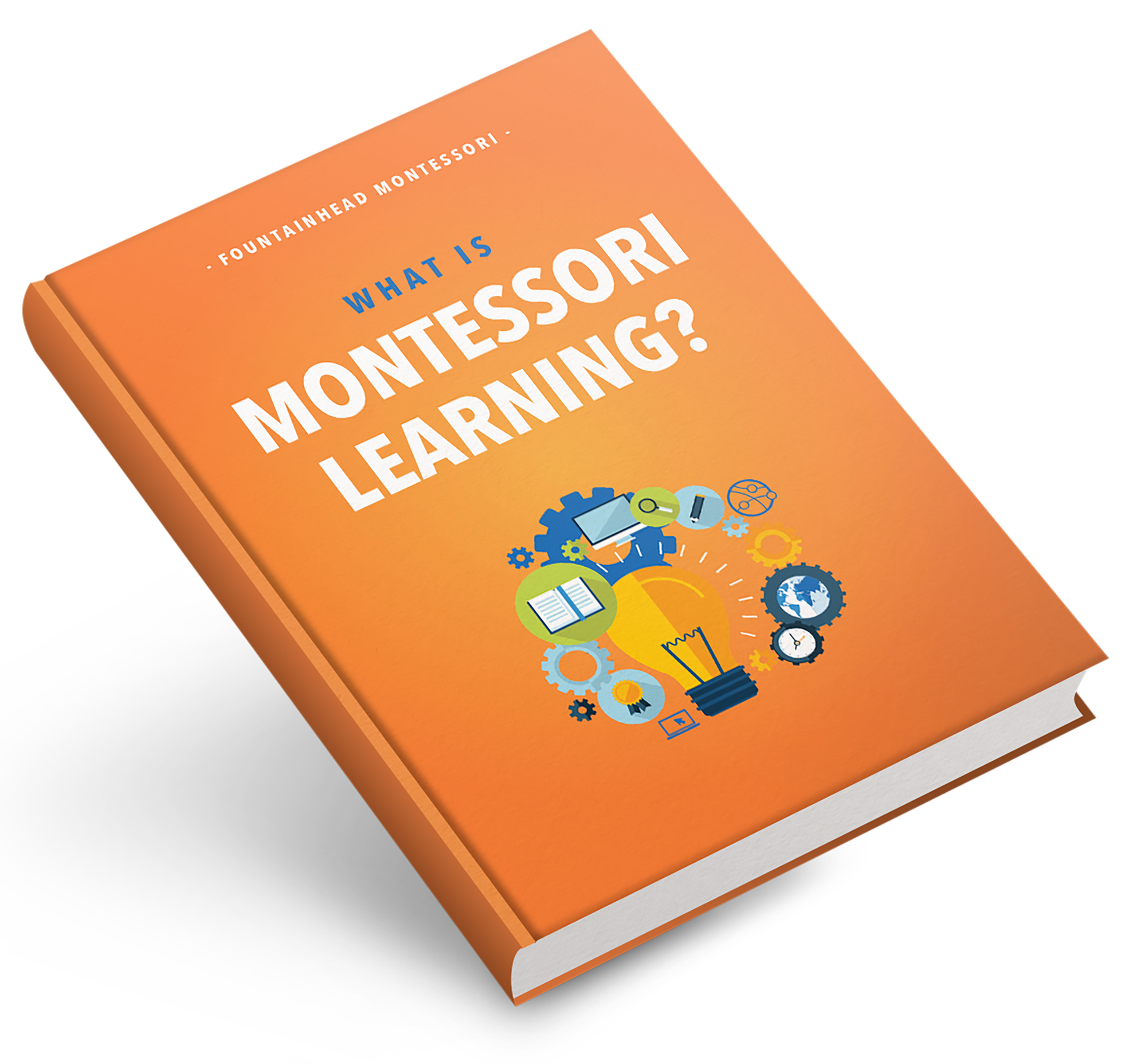 What is Montessori Learning Guide